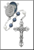 LOURDES WATER ROSARY
