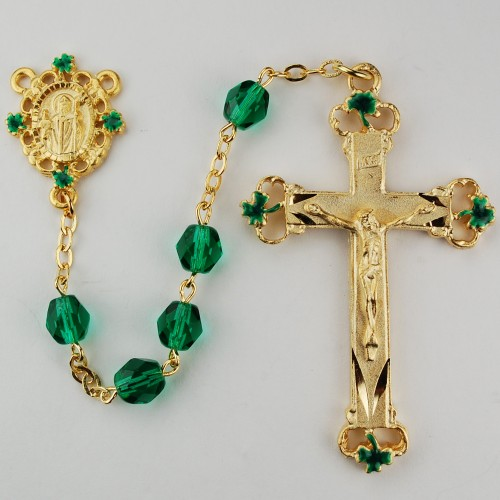 Online religious item store rosary superstore
